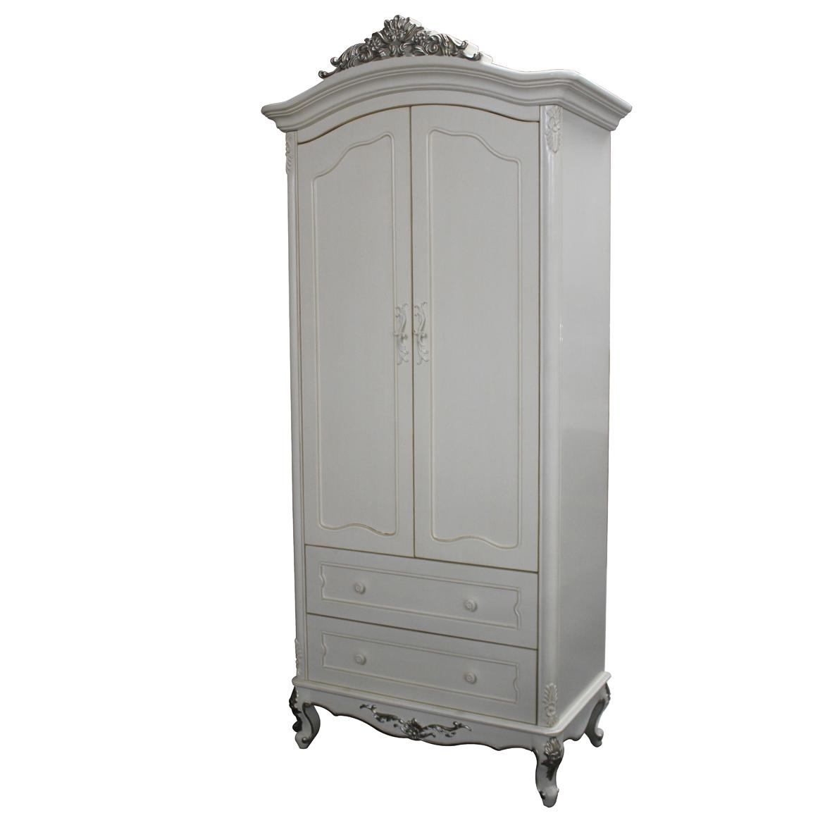衣柜单体手绘马克笔