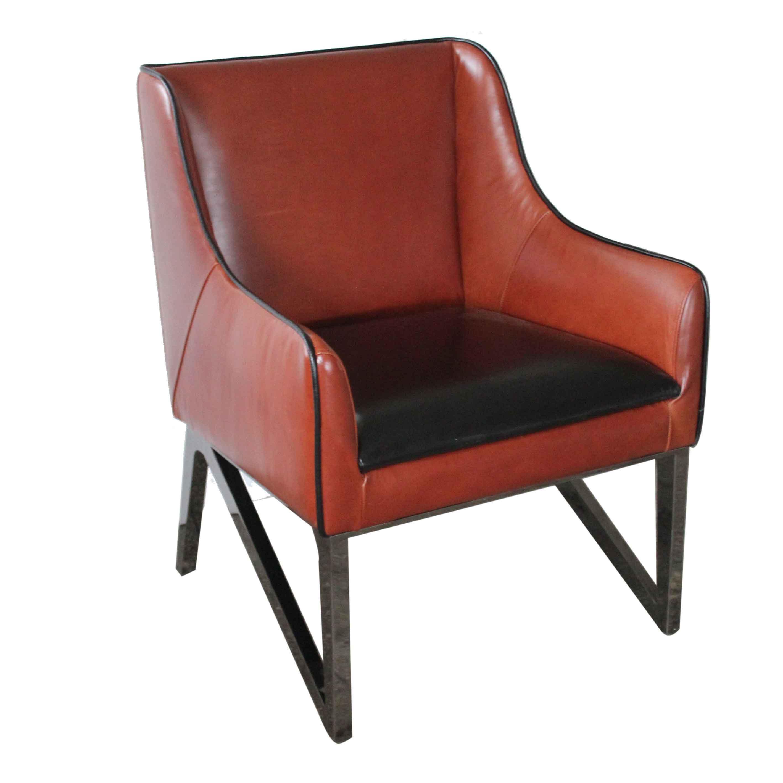 单人沙发 - 家具灯饰布艺工艺品家居销售-整体家居